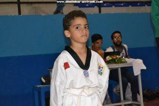 Taekwondo Passage de Grades USATBBA 20-05-2017_103