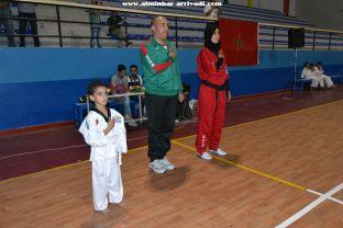Taekwondo Passage de Grades USATBBA 20-05-2017_105