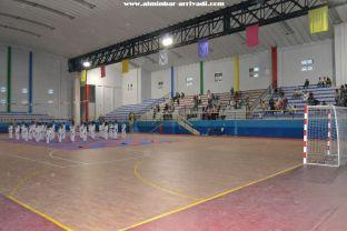 Taekwondo Passage de Grades USATBBA 20-05-2017_106