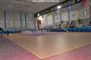 Taekwondo Passage de Grades USATBBA 20-05-2017_107