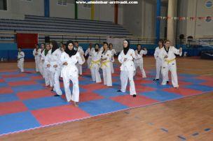 Taekwondo Passage de Grades USATBBA 20-05-2017_12