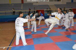 Taekwondo Passage de Grades USATBBA 20-05-2017_14