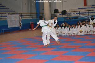 Taekwondo Passage de Grades USATBBA 20-05-2017_15