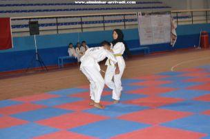 Taekwondo Passage de Grades USATBBA 20-05-2017_16