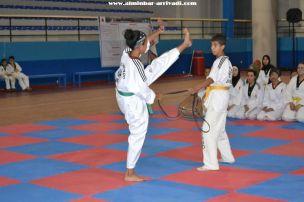 Taekwondo Passage de Grades USATBBA 20-05-2017_18