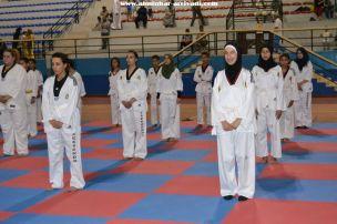 Taekwondo Passage de Grades USATBBA 20-05-2017_20