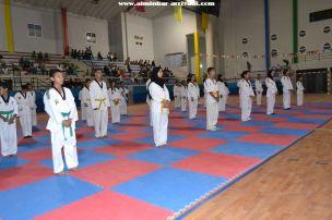 Taekwondo Passage de Grades USATBBA 20-05-2017_22