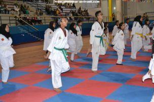 Taekwondo Passage de Grades USATBBA 20-05-2017_26