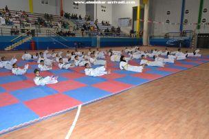 Taekwondo Passage de Grades USATBBA 20-05-2017_31