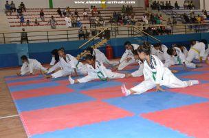 Taekwondo Passage de Grades USATBBA 20-05-2017_32