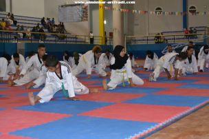 Taekwondo Passage de Grades USATBBA 20-05-2017_33