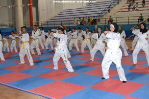 Taekwondo Passage de Grades USATBBA 20-05-2017_36