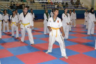 Taekwondo Passage de Grades USATBBA 20-05-2017_40