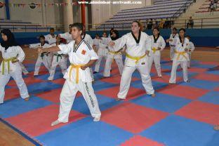 Taekwondo Passage de Grades USATBBA 20-05-2017_42