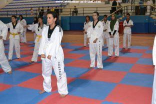 Taekwondo Passage de Grades USATBBA 20-05-2017_43