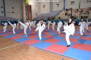 Taekwondo Passage de Grades USATBBA 20-05-2017_45