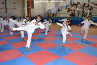 Taekwondo Passage de Grades USATBBA 20-05-2017_46