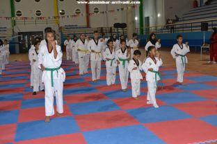 Taekwondo Passage de Grades USATBBA 20-05-2017_49