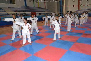 Taekwondo Passage de Grades USATBBA 20-05-2017_53