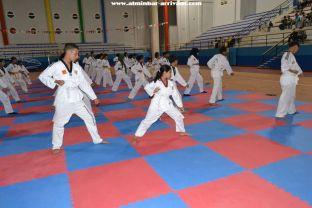 Taekwondo Passage de Grades USATBBA 20-05-2017_54
