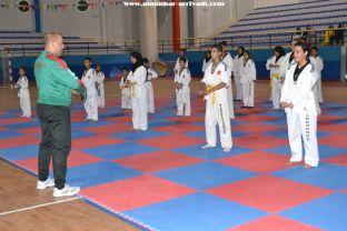Taekwondo Passage de Grades USATBBA 20-05-2017_56