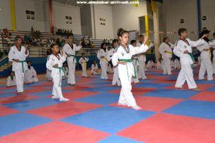 Taekwondo Passage de Grades USATBBA 20-05-2017_57