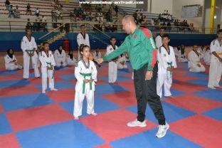Taekwondo Passage de Grades USATBBA 20-05-2017_60