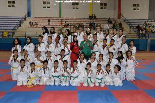 Taekwondo Passage de Grades USATBBA 20-05-2017_61