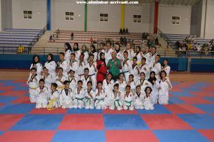 Taekwondo Passage de Grades USATBBA 20-05-2017_62