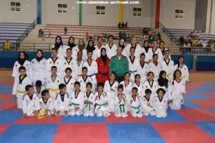 Taekwondo Passage de Grades USATBBA 20-05-2017_63