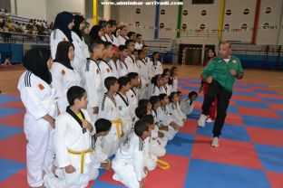 Taekwondo Passage de Grades USATBBA 20-05-2017_64
