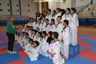 Taekwondo Passage de Grades USATBBA 20-05-2017_66