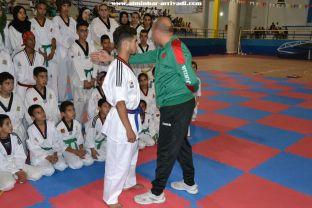 Taekwondo Passage de Grades USATBBA 20-05-2017_68