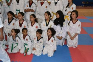 Taekwondo Passage de Grades USATBBA 20-05-2017_71