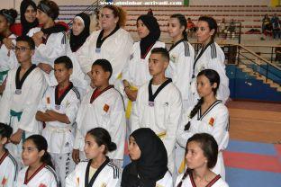 Taekwondo Passage de Grades USATBBA 20-05-2017_72