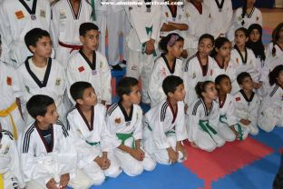 Taekwondo Passage de Grades USATBBA 20-05-2017_74
