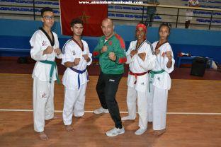 Taekwondo Passage de Grades USATBBA 20-05-2017_76