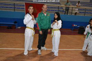 Taekwondo Passage de Grades USATBBA 20-05-2017_78