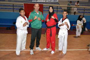 Taekwondo Passage de Grades USATBBA 20-05-2017_80