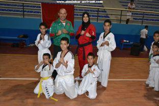 Taekwondo Passage de Grades USATBBA 20-05-2017_81