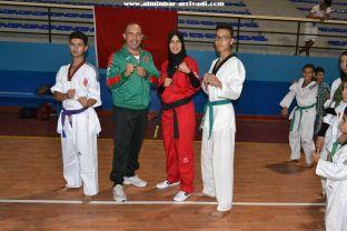 Taekwondo Passage de Grades USATBBA 20-05-2017_89