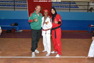 Taekwondo Passage de Grades USATBBA 20-05-2017_90