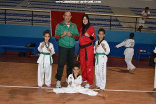 Taekwondo Passage de Grades USATBBA 20-05-2017_92