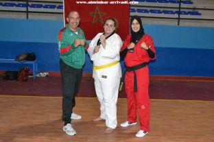 Taekwondo Passage de Grades USATBBA 20-05-2017_98