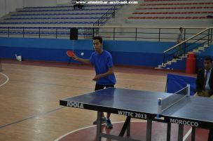 Tennis de Table USAT 13-05-2017_03