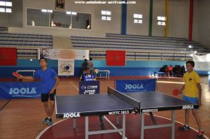 Tennis de Table USAT 13-05-2017_05