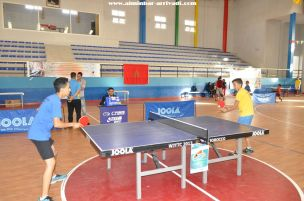 Tennis de Table USAT 13-05-2017_09