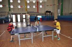 Tennis de Table USAT 13-05-2017_20
