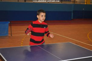 Tennis de Table USAT 13-05-2017_21