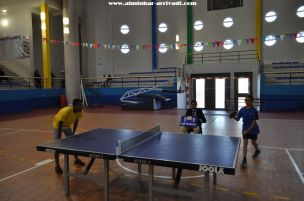 Tennis de Table USAT 13-05-2017_35